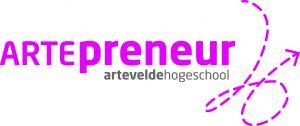 ARTEpreneur-roze