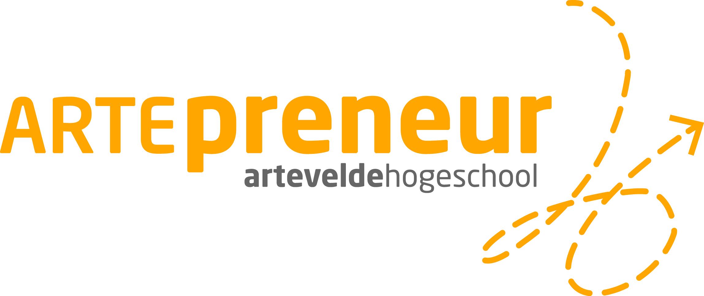 Artepreneur