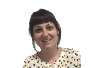 Eline De Meyer