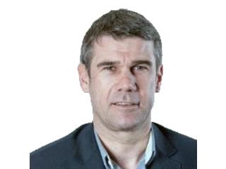 Jean-Pierre Sprangers